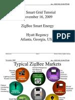 15-09-0770-00-0000-smartgrid-tutorial-zigbee-smart-energy-overview.ppt
