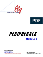 MK8-SVMOD-0001_Peripherals.pdf