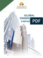 GP Learner Guide.pdf