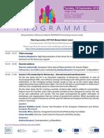 Programme International Day of Democracy 2018_Final