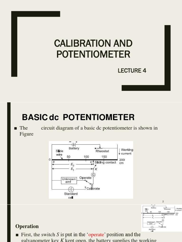 4 Wire Potentiometer Wiring Diagram from imgv2-1-f.scribdassets.com