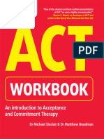 Michael Sinclair_ Matthew Beadman - The Little ACT Workbook-Crimson Publishing (2017)