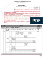 17657-2017-Summer-Model-Answer-Paper.pdf