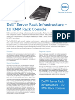 dell-kmm-rack-console-spec-en.pdf
