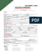 f. Examen Andrologico 1