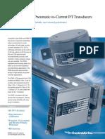 P-I Transducer - P200-P290.pdf