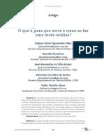 Meta-análise.pdf