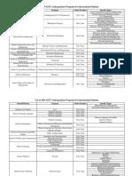c37ccfdd-6204-4270-a472-6ec14a17e556.pdf