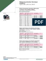 02_relais_thermique_ref1.pdf