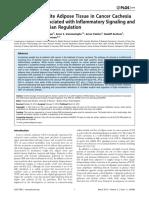 journal.pone.0092966.PDF