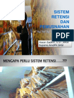 5.3 Retensi Rekam Medis.pdf