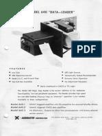 Addmaster_640_Data_Loader.pdf