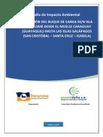 Estudio.Impacto.Ambiental.Buque.pdf
