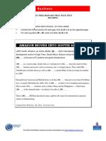 BEC_Prelim_Reading_Part_Six.pdf