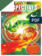 CPEC SUPPLEMENT1