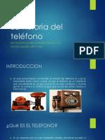 lahistoriadeltelfono-151013214848-lva1-app6892.pdf