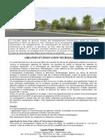 Création et innovation technologiques.pdf