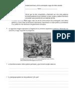 385113794-Guia-de-Trabajo-Formacion-de-La-Sociedad-Americana-y-de-Los-Principales-Rasgos-de-Chile-Colonial.docx