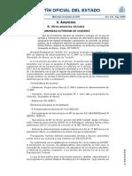 BOE-B-2019-31204.pdf