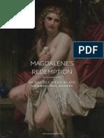 Magdelenes+Redmption