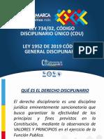 3-PRESENTACION+CODIGO+DISCIPLINARIO