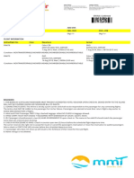 Plane Ticket.pdf