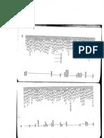AFIP08.PDF