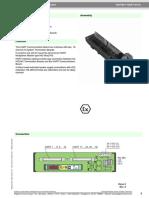 HiATB01-HART-2x16_195048_eng.pdf