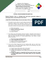 NAPCOS-Patrol-Phase-Exam-2.doc
