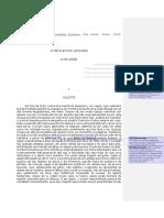 TEXTO 6 - A obra prima ignorada.pdf