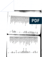AFIP06.PDF