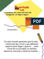 EL CURRICULO 02.ppt