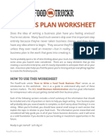 how-to-write-a-foodtruck-biz-plan.pdf