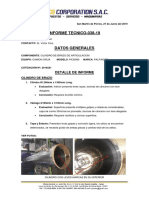 INFORME TECNICO-PISTON.pdf