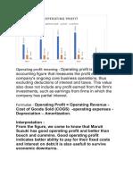 2nd part ratios .pdf