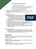 OPERACIONALIZACIÓN DE VARIABLES (2).pdf