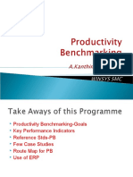 productivitybenchmarkingdgl2016-160810162308.pdf