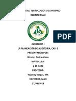 PLANEACION DE LA AUDITORIA.docx