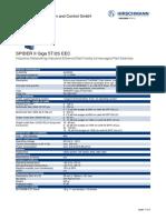 SPIDER II Giga 5T_2S EEC.pdf