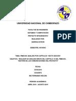 Barriga_Byron_Mapa_PMBOOK_CAP_10.pdf
