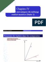 Chapitre4Suite1