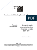 Evolución de la economía irlandesa durante el periodo 2001-2011.pdf