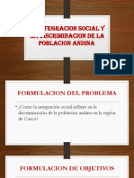 ESPIS.pptx