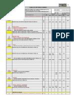 METRADO 10 DE FEBRERO- COMP 1.xls