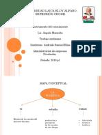 SAMUEL ELIAS.pdf