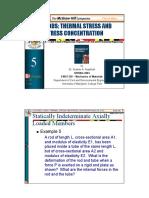 Lecture5 .pdf
