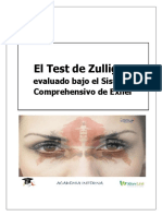 Manual_del_Test_de_Zulliger_Exner (2).pdf