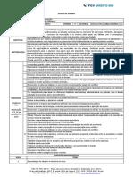 plano_de_ensino_-_obrigatoria_-_mediacao_e_negociacao.pdf