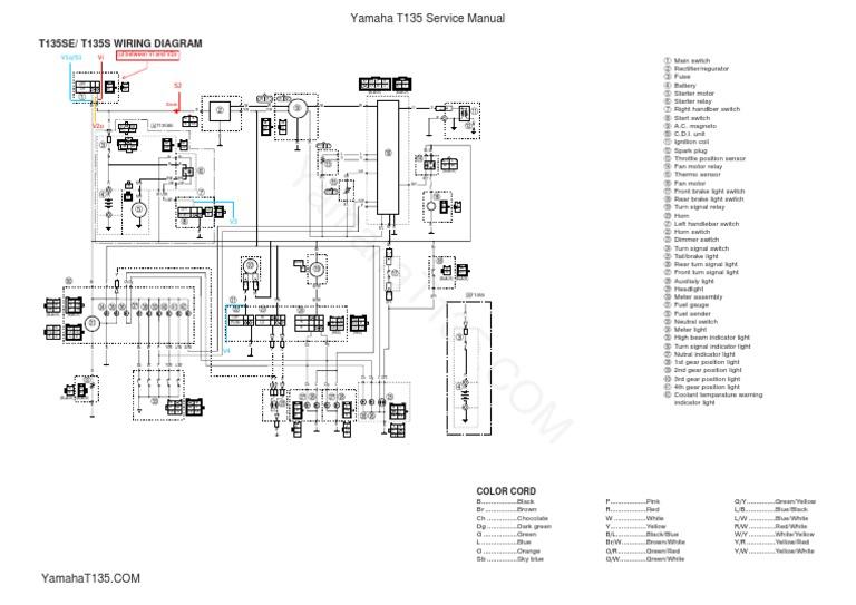 yamaha t135 wiring diagram pdf - wiring diagram system preference-image-a -  preference-image-a.ediliadesign.it  ediliadesign.it