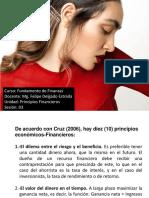 Sesion 3 Finanzas.pptx